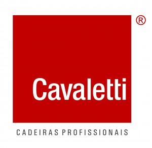 ms_redes_cases_cavaletti