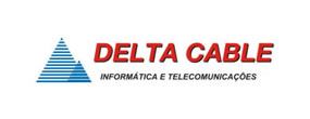 ms_redes_parceiros_delta_cable