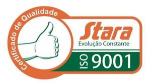 logo_Stara